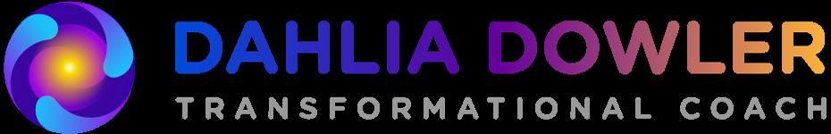 Dahlia Dowler Logo